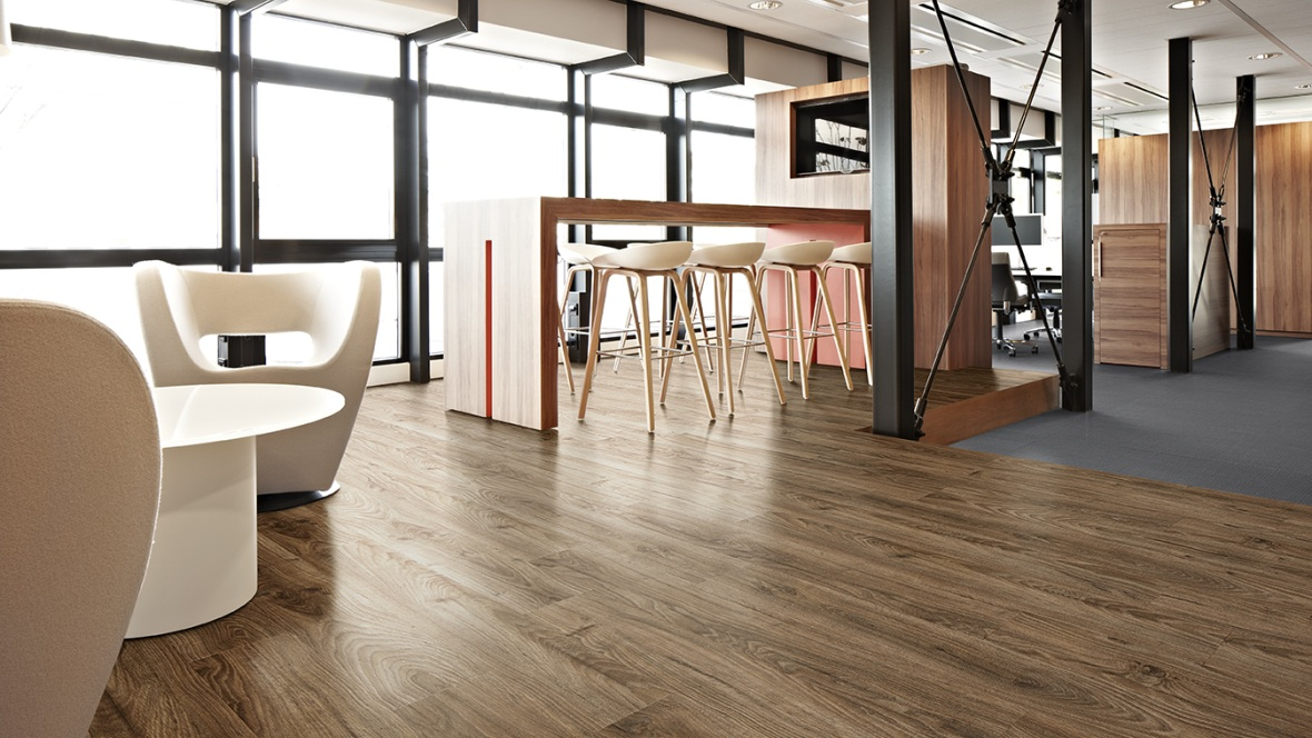 Forbo Flooring Marmoleum Flooring Vinyl Amp Carpet Tiles