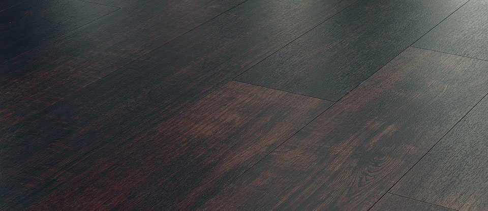 Karndean Flooring Uk Vinyl Amp Carpet Tiles Flooring Direct