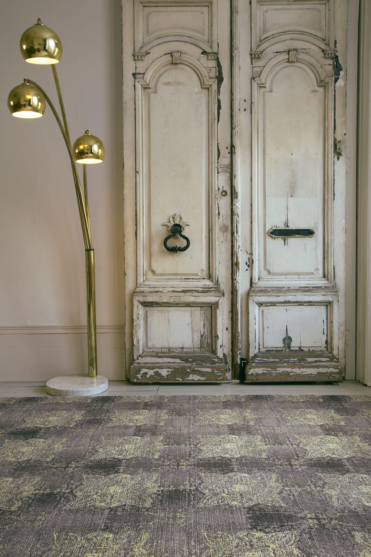 Milliken Carpet Tiles Amp Flooring For Offices Flooring Direct