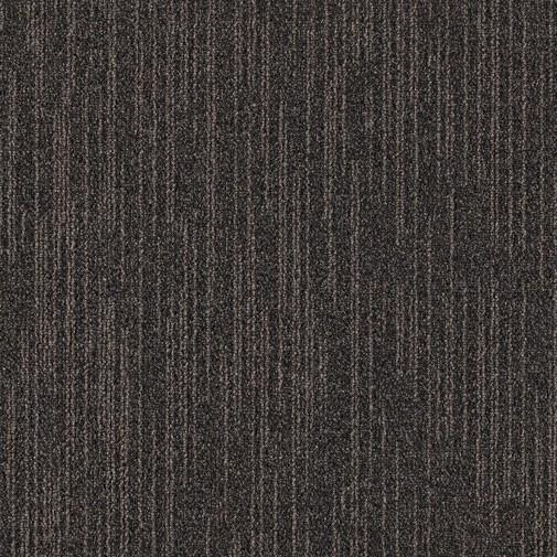 Milliken Nordic Stories Isograd Alluvium Igd133 59