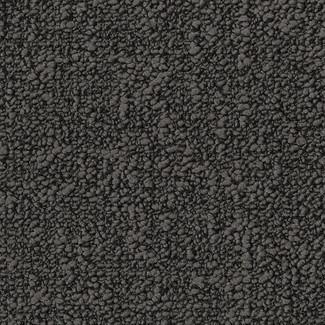 Desso Fields B751 9980 Fields Desso