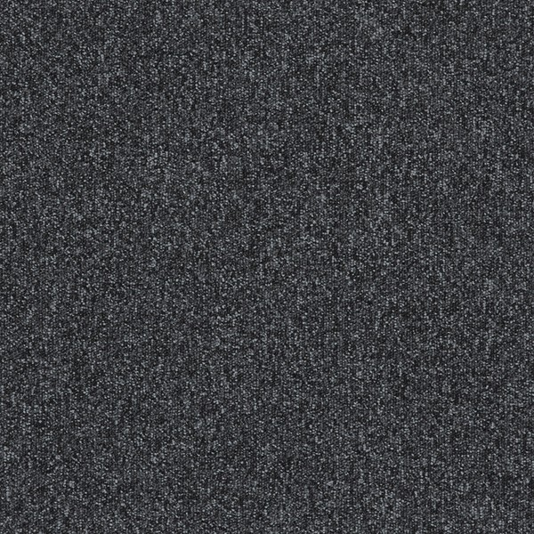 Interface Heuga 727 Coal 672704 Heuga 727 Interface