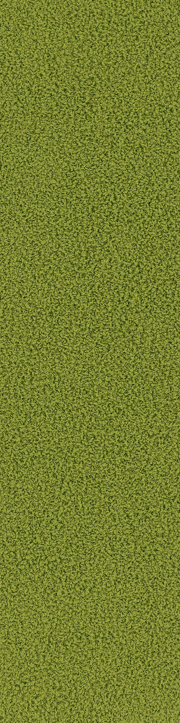 Interface Human Nature 830 Kiwi 608006 Human Nature 830