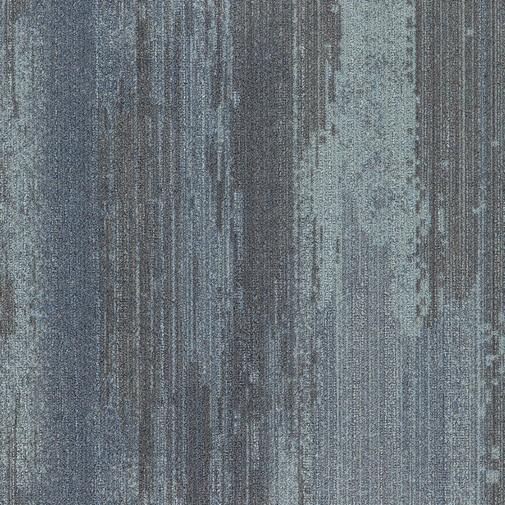 Milliken Glazed Clay Overglaze Glc118 131 158 Glazed