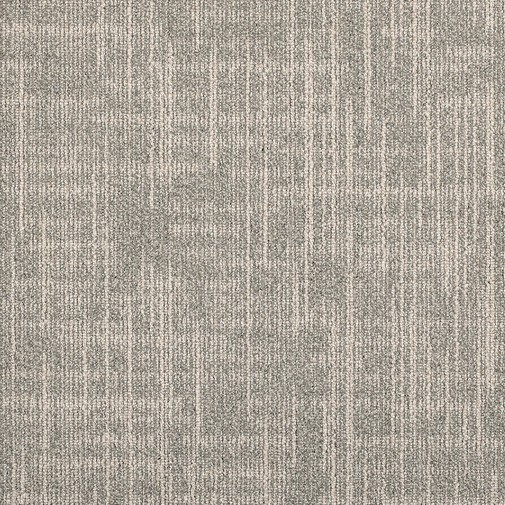 Milliken Carpet Nordic Stories