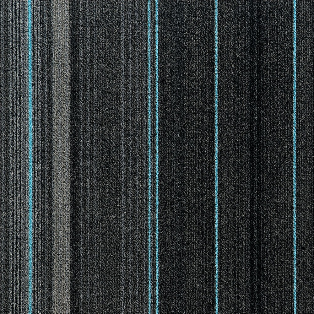 Rug carpet tile milliken carpet tiles samples rug and carpet rug carpet tile milliken carpet tiles samples milliken fixation accents turquoise fxa140 05 baanklon Gallery