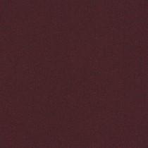 Interface Heuga 725 Bordeaux 672517