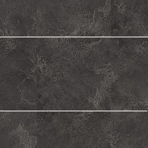 Karndean Da Vinci Stone CK25 Noir