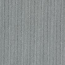 Interface Elevation III Carrara 4199009