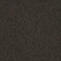 Interface Elevation III Cioccolato 4199004