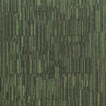 Milliken Laylines Brights Fern LLN88-141