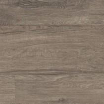 Karndean LooseLay Longboard LLP301 Twilight Oak