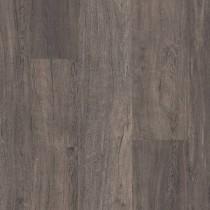 Karndean LooseLay Longboard LLP302 Raven Oak