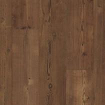 Karndean LooseLay LLP303 Antique Heart Pine
