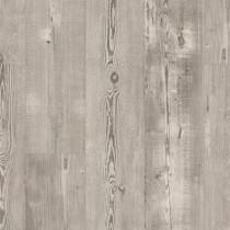 Karndean LooseLay LLP304 Weathered Heart Pine