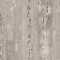 Karndean LooseLay Longboard LLP304 Weathered Heart Pine
