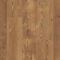 Karndean LooseLay Longboard LLP305 Reclaimed Heart Pine