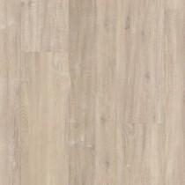 Karndean LooseLay Longboard LLP306 Pearl Oak