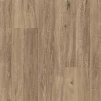 Karndean LooseLay Longboard LLP307 Neutral Oak