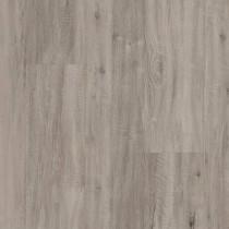 Karndean LooseLay Longboard LLP308 French Grey Oak