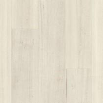 Karndean LooseLay Longboard LLP311 Bleached Tasmanian Oak