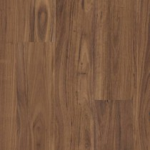 Karndean LooseLay Longboard LLP315 Character Walnut