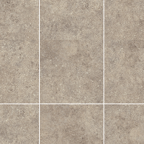 Karndean Da Vinci Stone LST04 Spirito Limestone