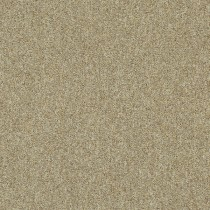 Interface Heuga 727 Linen 672714
