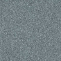 Interface Heuga 580 Nickel 5101