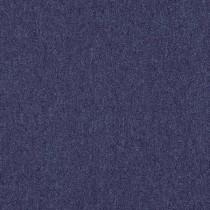 Interface Heuga 580 Opal Blue 5139
