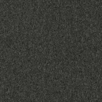 Interface Heuga 580 Oynx 5107