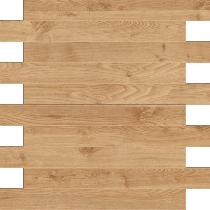 Karndean Da Vinci Wood RP11 American Oak