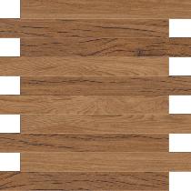 Karndean Da Vinci Wood RP73 Kenyan Tigerwood