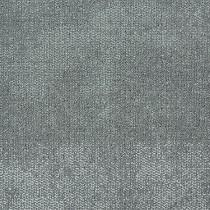 Interface Composure Regard 303018