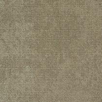 Interface Composure Serene 303005