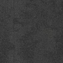 Interface Composure Solitude 303003