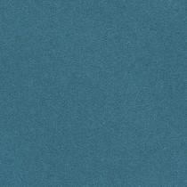 Interface Heuga 725 Turquoise 672520