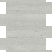 Karndean Van Gogh VGW80T White Washed Oak