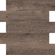 Karndean Opus Wood WP313 Ignea Wood