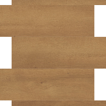 Karndean Opus Wood WP412 Primo Wood