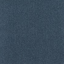 Milliken Formwork Blueprint FWK52
