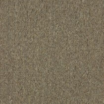 Interface Elevation III Brocatello 4199002