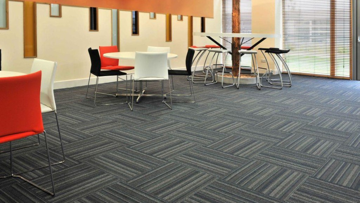 Forbo Flooring Marmoleum Flooring Vinyl Carpet Tiles