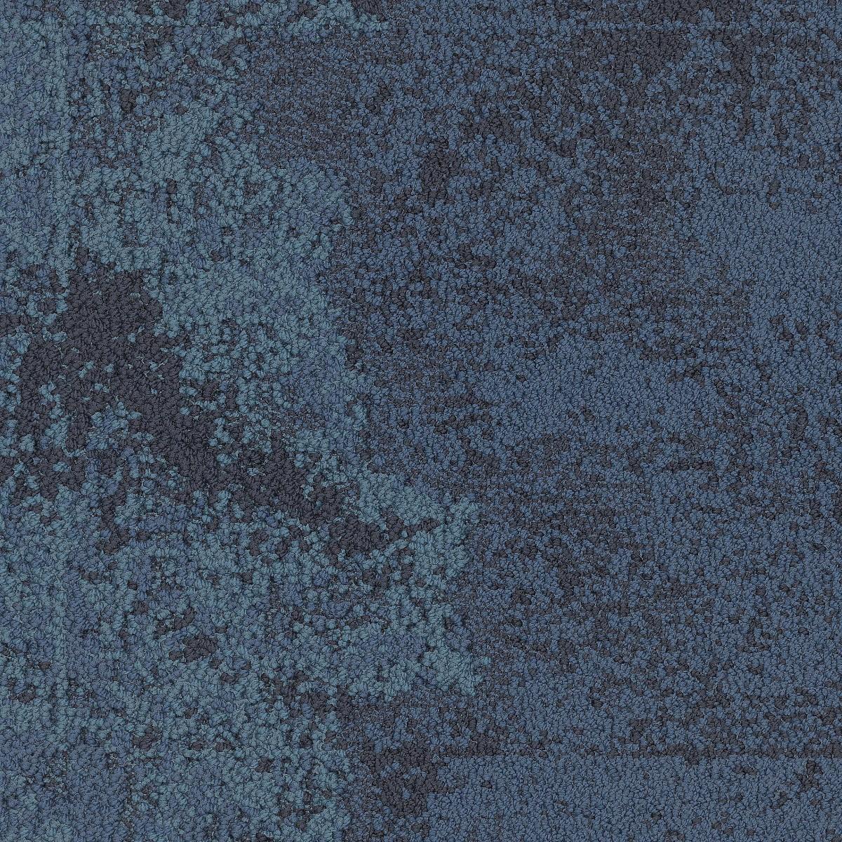 Interface Net Effect B602 Pacific 332914 Net Effect B602