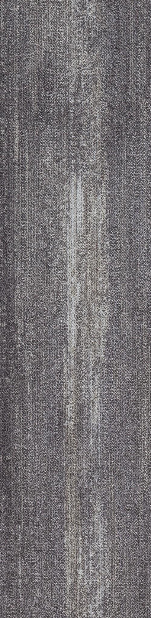 Milliken Colour Compositions Soft Clay Ash Glaze Cmp144 5