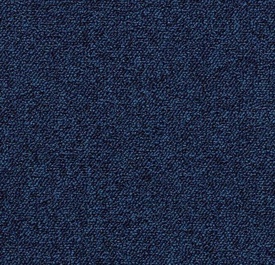 Forbo Tessera Create Space 1 1810 Ultramarine