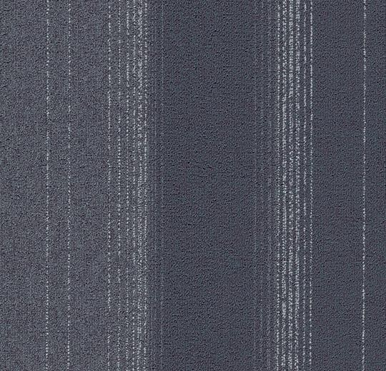 Forbo Tessera Create Space 2 2813 Periwinkle