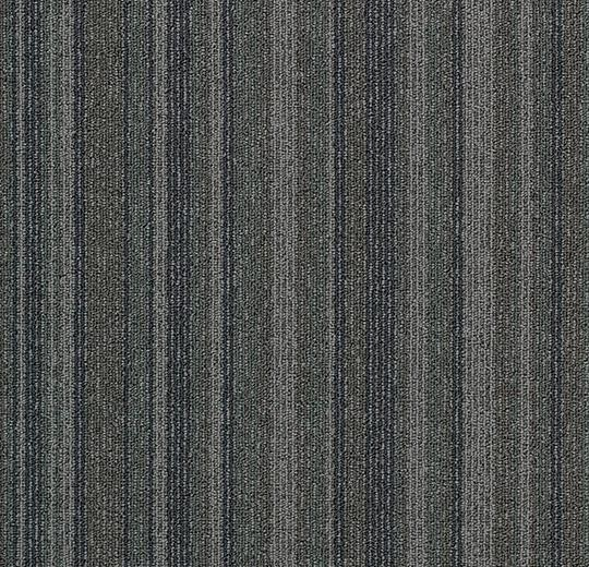 Forbo Tessera Barcode 317 Dotted Line