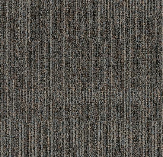 Forbo Tessera Inline 870 Molasses