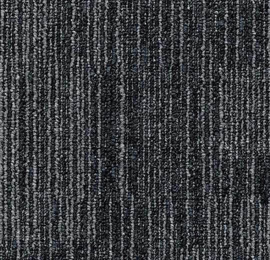 Forbo Tessera Inline 872 Onyx